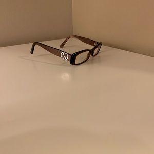 Gucci Women's Glasses
